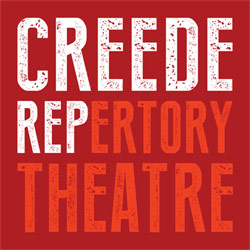 CreedeRep Theatre