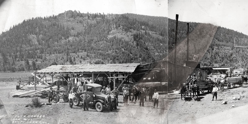 south-fork-logging-mill2