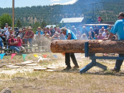 south fork logger days festival3