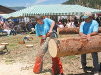 south fork logger days festival4