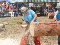 south fork logger days festival5