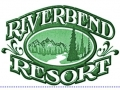 Riverbend Resort Logo