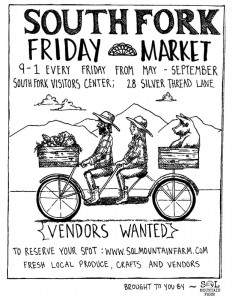 sf-friday-market-poster-2019.jpg