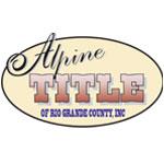 AlpineTitle