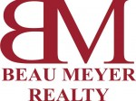 BeauMeyerRealtyLogo-ItemtoUse