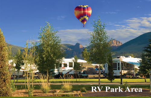 mountain_views_rv_park_creede_4