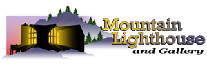 Mountain-Lighthouse-Gallery