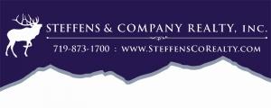 steffens-real-estate-colorado