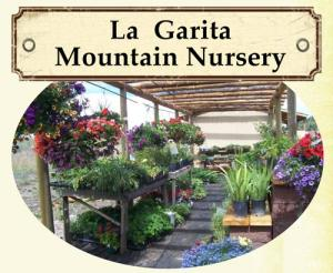 LaGarita_Mountain_Nursery