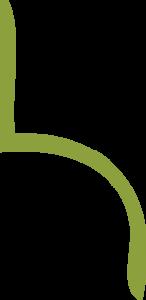 Helmstetler_logo