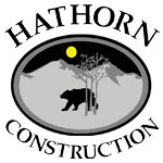 HathornConstruction