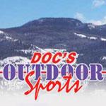DocsOutdoorSports
