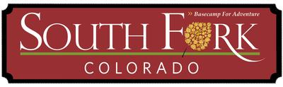 SouthFork_VC_Logo-03