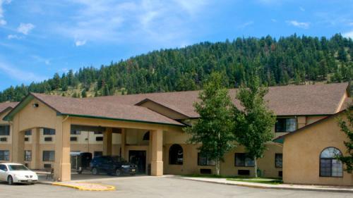 south-fork-hotel-colorado