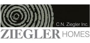 ziegler-box-logo