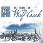 img_VillageatWolfCreek