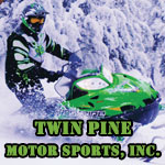 TwinPineMotorSports