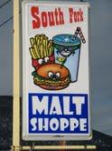 malt_shoppe2