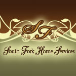 SouthForkHomeServices