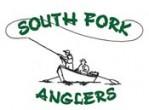 SF_Anglers