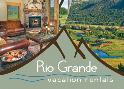Rio-Grande-Vacaion-Rentals-South-Fork-01