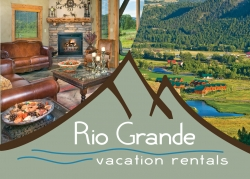 thumb_Rio-Grande-Vacaion-Rentals-South-Fork-01