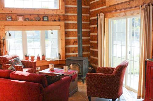 riverside_cabin_rentals_colorado_3