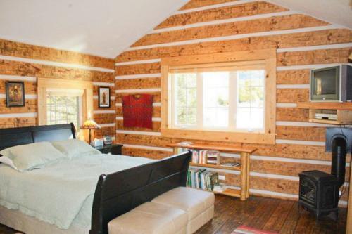 riverside_cabin_rentals_colorado_4