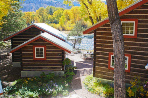 riverside_cabin_rentals_colorado_5