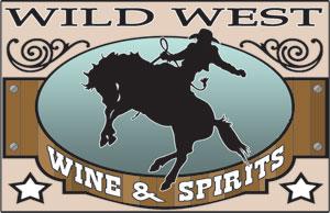 wild-west-wine