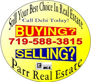 2012_Parr_Real_Estate_Oval_Logo