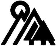 Large_Logo_(195x160)