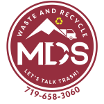 MDS_waste-recycle-02