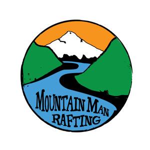 MM_Logo-06