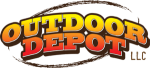 thumb_outdoor_depot_south_fork