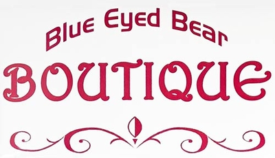 blue-eyed-bear-logo