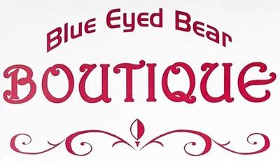 blue-eyed-bear-logo