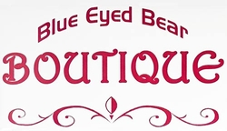 thumb_blue-eyed-bear-logo