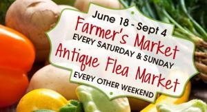 south-fork-farmers-market