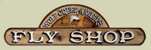 wolf-creek-angler-logo