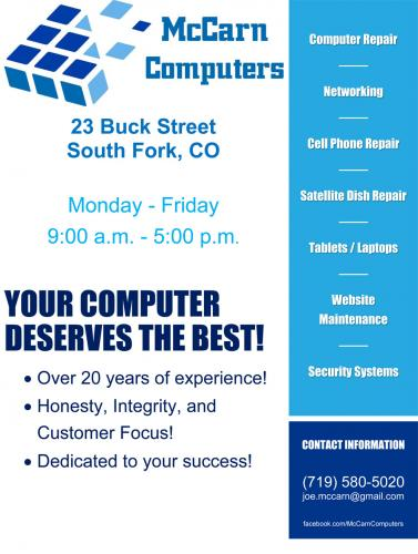 McCarn_Computers_Flyer