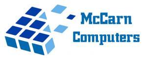 McCarn_Computers_logo