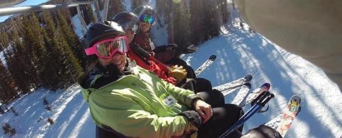 -skiliftwolfcreek