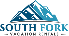 south-fork-vacation-rentals