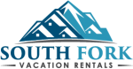 thumb_south-fork-vacation-rentals