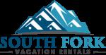 thumb_south-fork-vacation-rentals