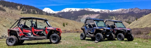 1creede-atv-utv-rental