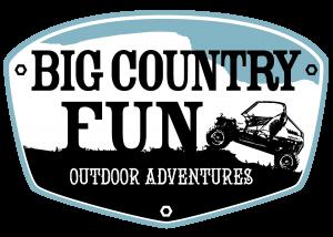 BigCountry_Logo_OA-03