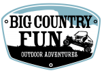 thumb_BigCountry_Logo_OA-03