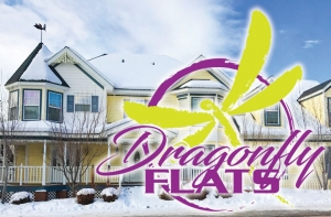 Dragonfly_Flats_Vacation_Rentals_10